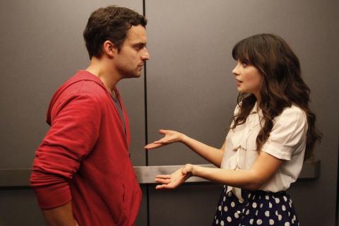 Los momentos en los que será necesario hablar con tu novio sobre su ex