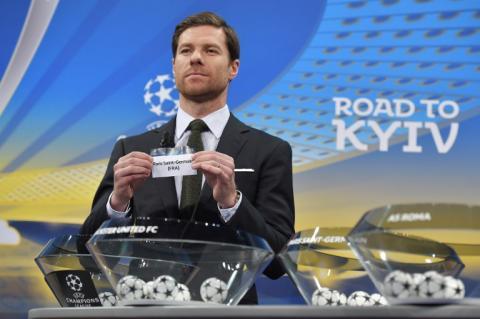 Real Madrid vs. Paris Saint-Germain, final anticipada en la Champions