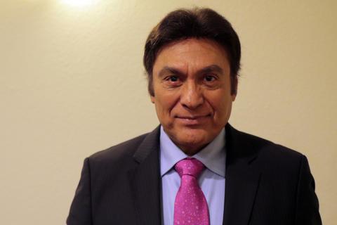"""Jorge Hernández te invita a no perderte a """"Los Tigres del Norte"""""""