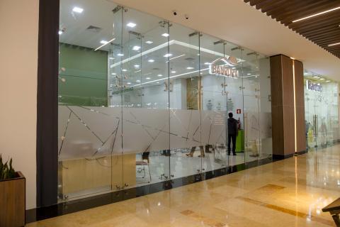 Banrural abre las puertas de su agencia 1,032