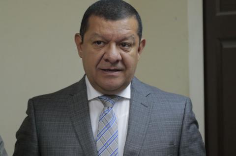 Excusa médica frena audiencia en etapa decisiva del caso El Cambray