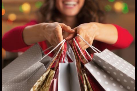 5 formas de usar tu aguinaldo que revelan tu relación con el dinero