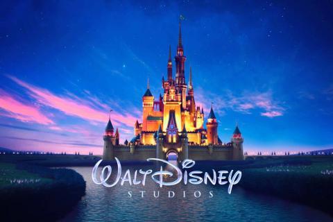 Disney anuncia la adquisición parcial de los estudios Fox