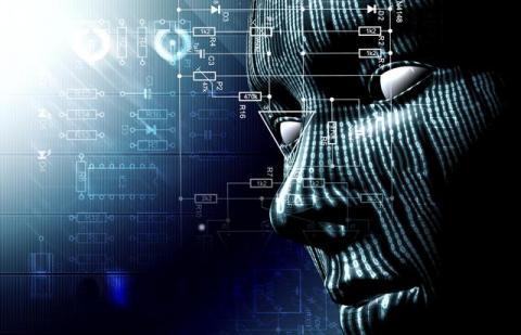 Inteligencia artificial de Facebook cobró vida y creó su propio idioma