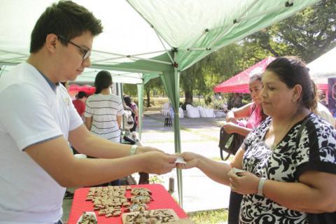 El perfil de un emprendedor guatemalteco: millennial y con necesidad