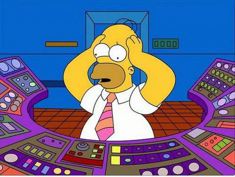 """Tecnología de la FIFA es analizada por los """"memes"""" en Twitter"""