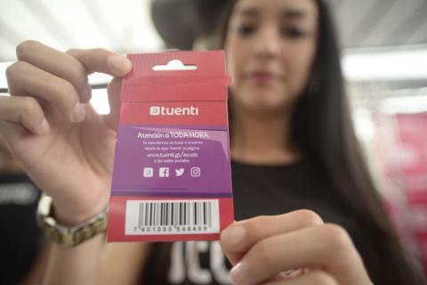¿Cómo cambia el mercado de la telefonía con el ingreso de Tuenti?