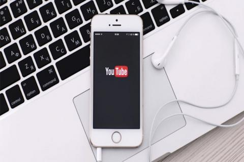 YouTube se actualiza y permite chatear y compartir videos en privado
