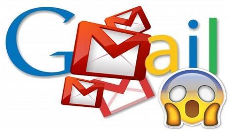 ¡Cuidado! Un correo te podría dejar expuesto a los hackers