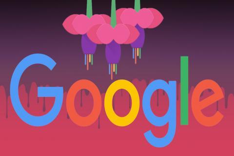 Filtran detalles de Google Fuchsia, el sustituto de Android y Chrome