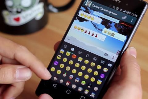 ¡Buenas noticias! Google renueva todos los emojis en Android