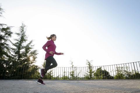 Guía para elegir el tenis perfecto para correr