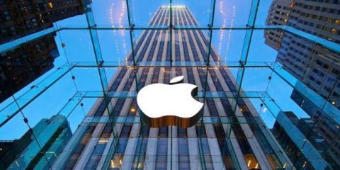 El cruel engaño a los fanáticos de Apple en plena venta del iPhone X