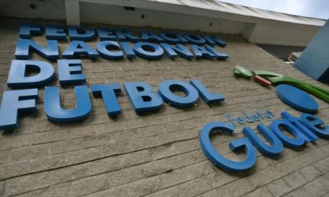 Sala ordena a CDAG explicar por qué no resuelve estatutos de Fedefut