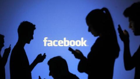 ¿Por qué deberías borrar tu número de teléfono de Facebook?