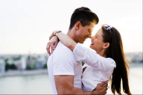 Cómo saber si sales con alguien que no busca un compromiso