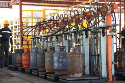 La subida de precio del gas propano que afectará a tu bolsillo