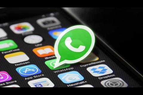 Whatsapp ya no funcionará en estos teléfonos a partir de 2018