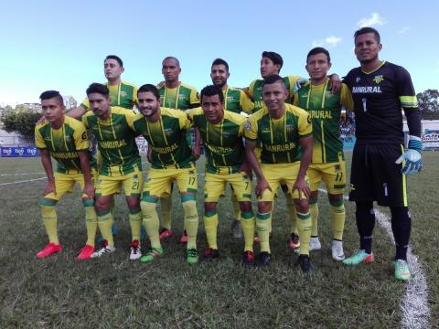 ¿Quiénes estarán en la serie final del Torneo Apertura 2017?