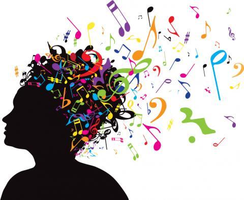 ¿Sigues escuchando la misma canción? Hay una razón, según la ciencia
