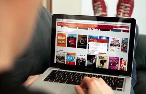 Los 8 trucos para personalizar tu cuenta de Netflix