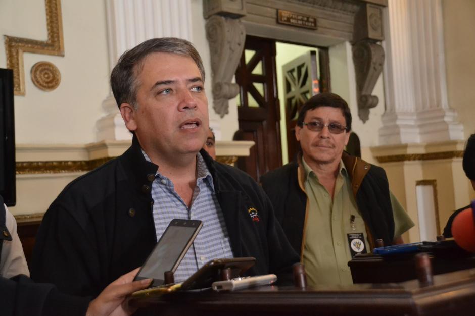 Propuesta de segunda vuelta a nivel municipal molesta a los alcaldes