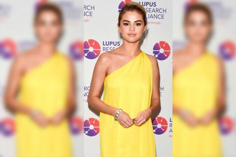Selena Gomez confiesa cómo fue estar entre la vida y la muerte