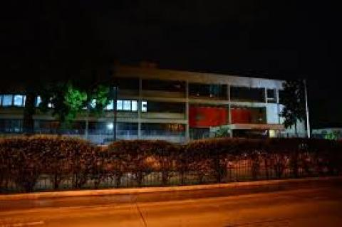 #PilasPues: la embajada de Estados Unidos estará cerrada hoy