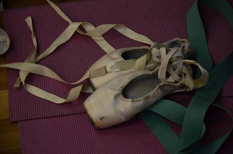 """El Ballet Guatemala se prepara para presentar """"El Cascanueces"""""""