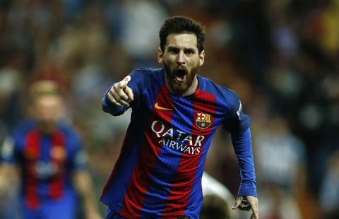 Valencia y Barcelona empatan en un juego marcado por la polémica