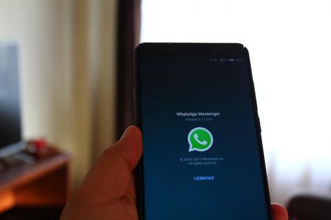 WhatsApp se actualiza y trae estas novedades para sus usuarios
