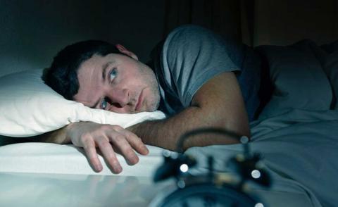 Consejos para acabar con los mosquitos que te quitan el sueño