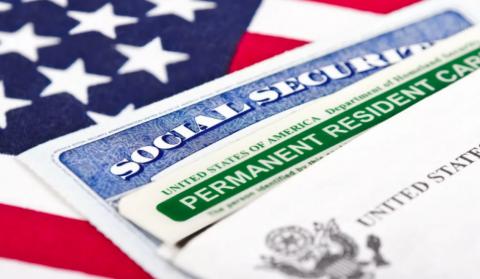 ¿Tienes título de diversificado? Participa en lotería de visas de EEUU
