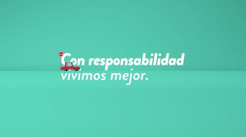 Un mensaje para que los guatemaltecos vivan mejor