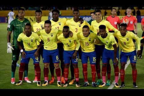 Se fueron de rumba, perdieron con Argentina y ahora piden disculpas