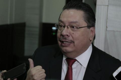 Juicio contra Ríos Montt inicia con la expulsión de sus abogados