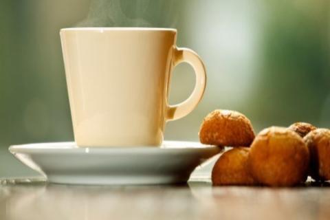 Estas son las fatales consecuencias de desayunar muy poco o nada