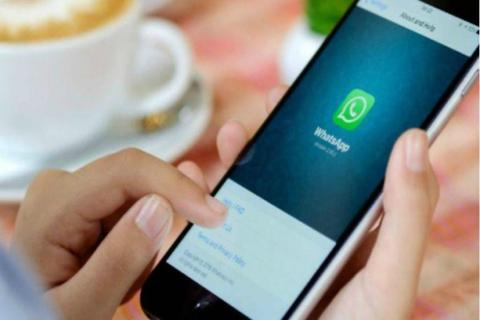Vulnerabilidad de WhatsApp: pueden saber hasta cuánto tiempo duermes