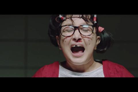"""Lo nuevo de Netflix: la Chilindrina aparece en """"Stranger Things"""""""