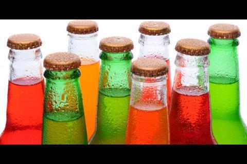 ¿Quieres evitar las bebidas gaseosas?, te damos motivos para hacerlo