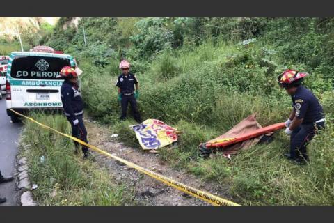 Mujeres asesinadas en Peronia eran amigas, una se cree era colombiana
