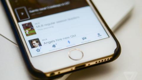 Un desplante amoroso se convierte viral en Twitter
