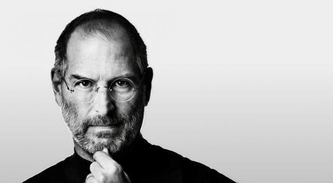 La hija de Steve Jobs que tiene miles de seguidores en Instagram