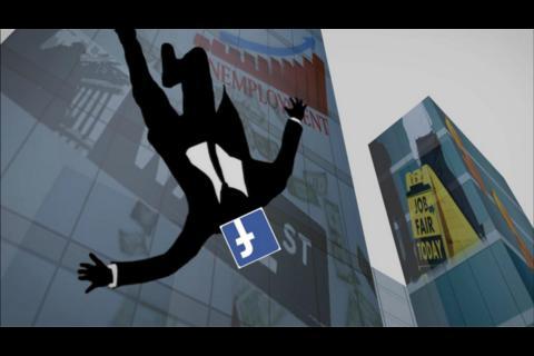 ¿Qué le pasó a mi Facebook?