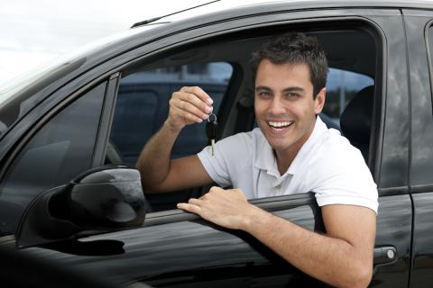 ¿Quieres cambiar de carro? 5 tips para ahorrar dinero en tu compra