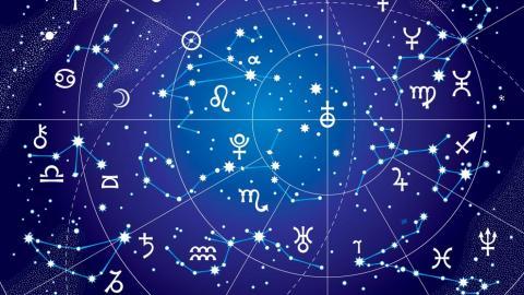 Estudio revela que el actual horóscopo no es el correcto