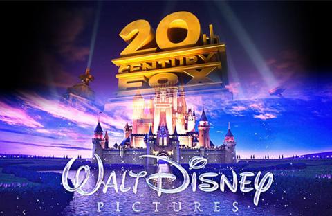 Disney podría comprar otra empresa del imperio de Fox