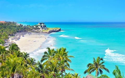 Sale Varadero: esto costarán los vuelos directos de Guatemala a Cuba