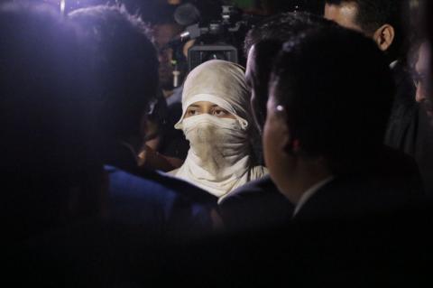 Esto dicen las autoridades sobre los disturbios en el Hogar Seguro