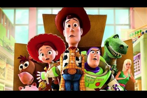 """""""Toy Story 4"""" ya tiene fecha de estreno"""
